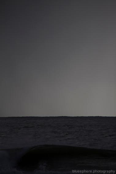 Blacklight Series (c) bluesphere photography-9322