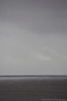 Blacklight Series (c) bluesphere photography-5561