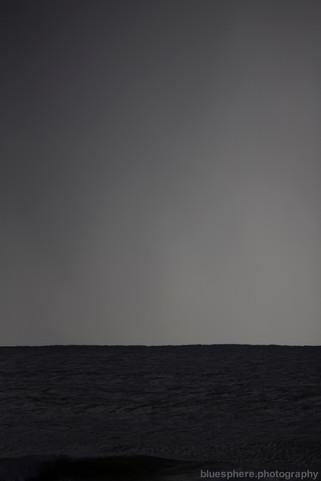 Blacklight Series (c) bluesphere photography-9330
