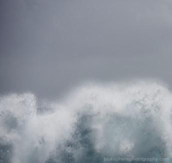 bluespherephotography.com © - WATER WHITE 5900-3