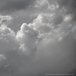 bluespherephotography.com © ATMOSPHERIC 4726-2