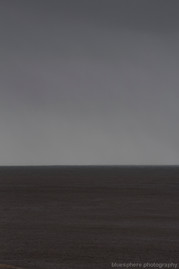 Blacklight Series (c) bluesphere photography-5619