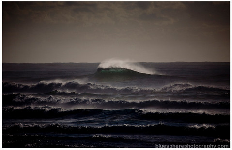 bluespherephotography.com © - OCEAN VIEWS 2