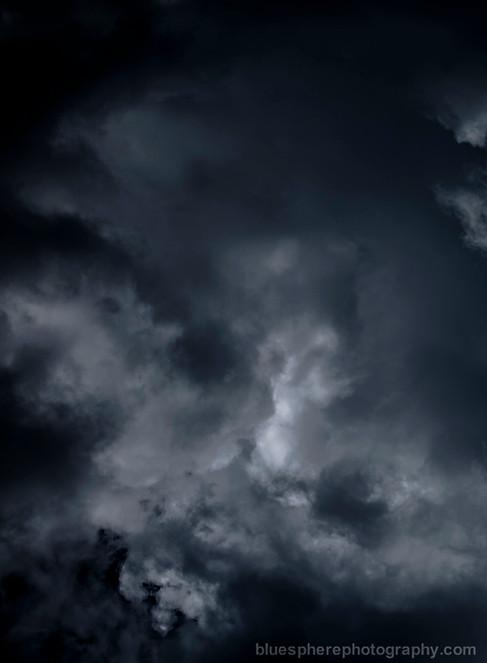 bluespherephotography.com © ATMOSPHERIC 4730-4