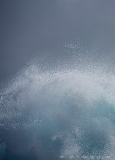 bluespherephotography.com © - WATER WHITE 5698-3