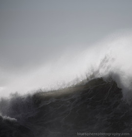 bluespherephotography.com © - WATER WHITE 7493