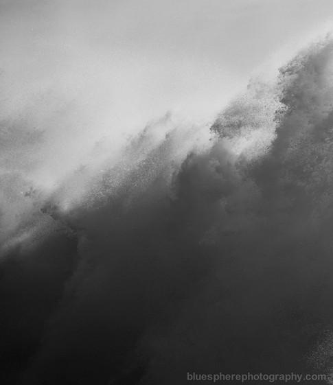 bluespherephotography.com © - WATER WHITE 7561-7