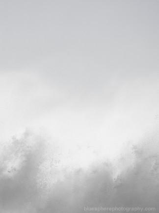 bluespherephotography.com © - WATER WHITE 7262-2