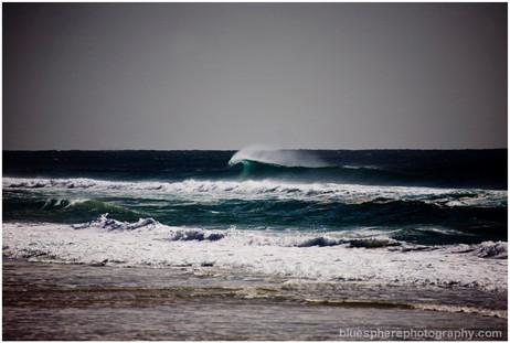 bluespherephotography.com © - OCEAN VIEWS 1