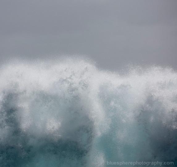 bluespherephotography.com © - WATER WHITE 5900-4