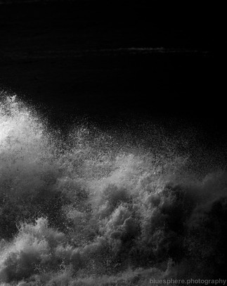 The Grace Series (c) bluesphere photography-8181-2