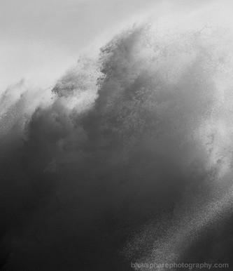 bluespherephotography.com © - WATER WHITE 7561-9