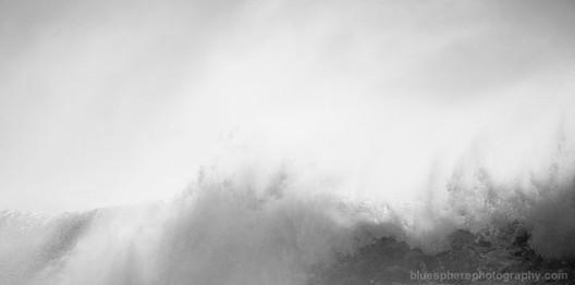bluespherephotography.com © - WATER WHITE 7492