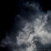 bluespherephotography.com © ATMOSPHERIC 4900-10