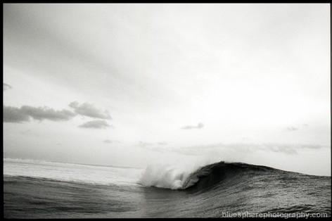 bluespherephotography.com © - OCEAN VIEWS - Chopes Tahiti 9