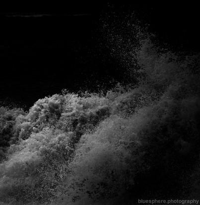 The Grace Series (c) bluesphere photography-8269-2
