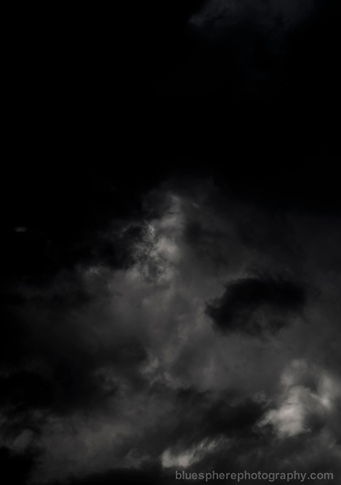 bluespherephotography.com © ATMOSPHERIC 4682-7