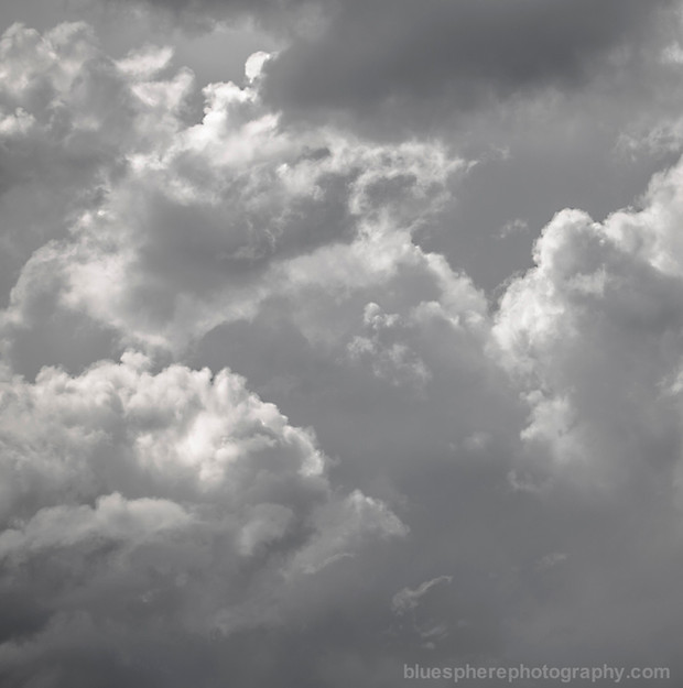 bluespherephotography.com © ATMOSPHERIC 4726