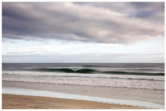 bluespherephotography.com © - OCEAN VIEWS Storm Wave