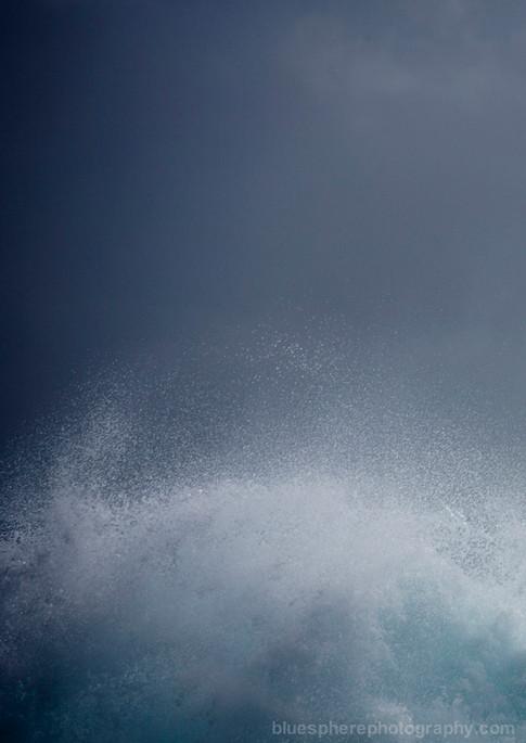 bluespherephotography.com © - WATER WHITE 5699