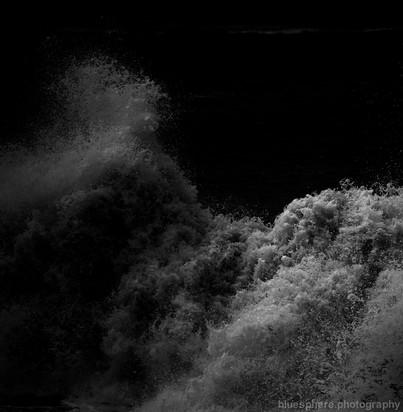 The Grace Series (c) bluesphere photography-8269