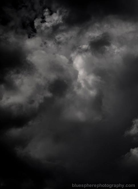 bluespherephotography.com © ATMOSPHERIC 4730