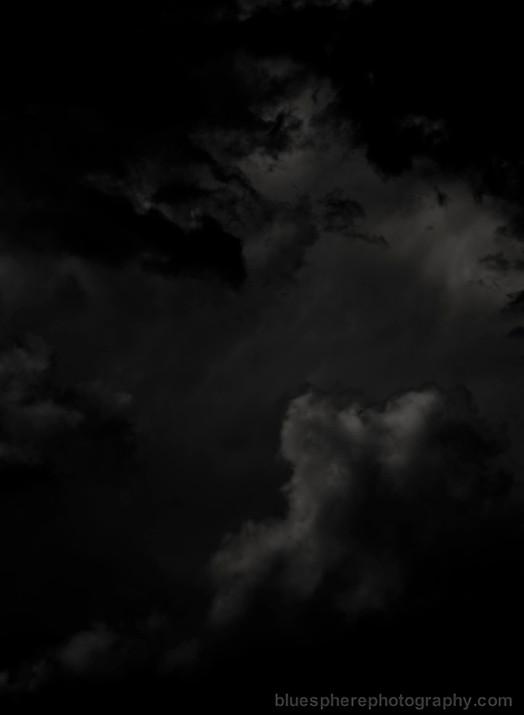 bluespherephotography.com © - ATMOSPHERIC 4679-3