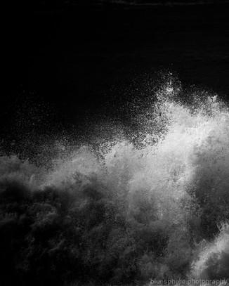 The Grace Series (c) bluesphere photography-8181