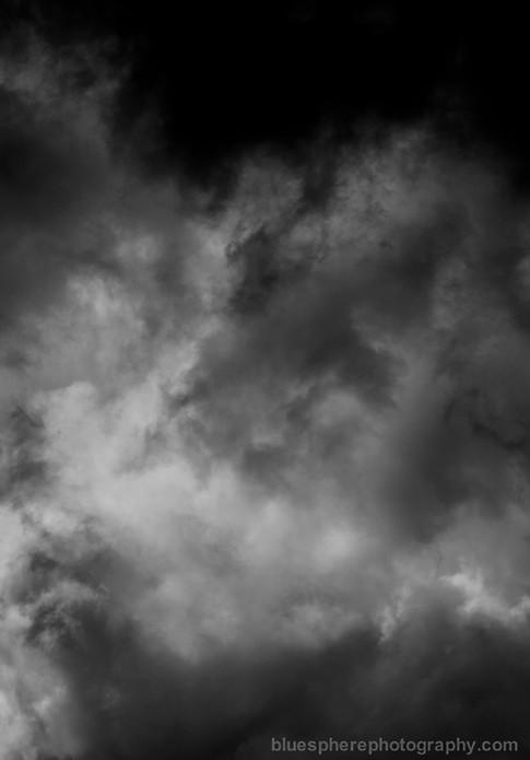 bluespherephotography.com © ATMOSPHERIC 4900-5