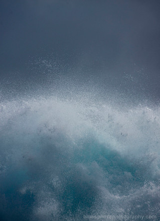 bluespherephotography.com © - WATER WHITE 5698