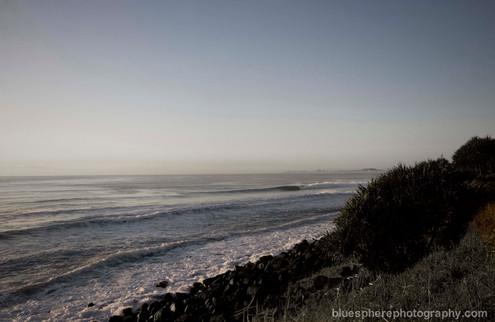bluespherephotography.com © - OCEAN VIEWS 9217 desat