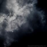 bluespherephotography.com © ATMOSPHERIC 4900-14