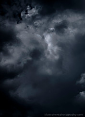 bluespherephotography.com © ATMOSPHERIC 4730-3