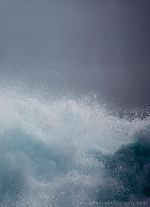 bluespherephotography.com © - WATER WHITE 5698-2