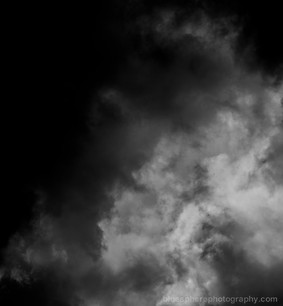 bluespherephotography.com © ATMOSPHERIC 4900-2