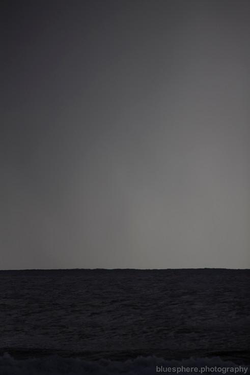 Blacklight Series (c) bluesphere photography-9326