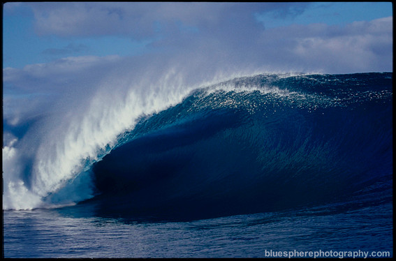bluespherephotography.com © - OCEAN VIEWS - Chopes Tahiti 1 alt