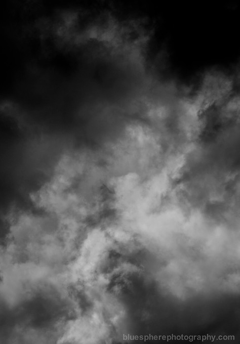 bluespherephotography.com © ATMOSPHERIC 4900-7