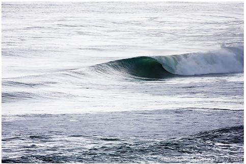 bluespherephotography.com © - OCEAN VIEWS 3