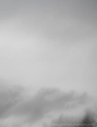 bluespherephotography.com © - WATER WHITE 7241