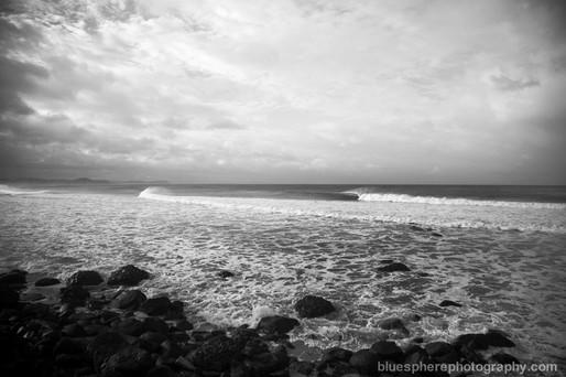bluespherephotography.com © - OCEAN VIEWS 7983