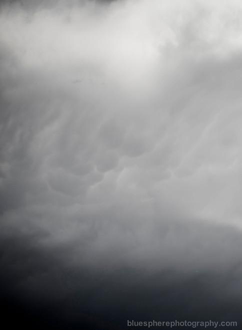 bluespherephotography.com © ATMOSPHERIC 4741-3