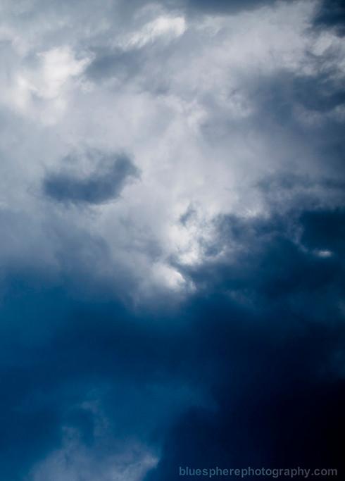bluespherephotography.com © ATMOSPHERIC 4682-2