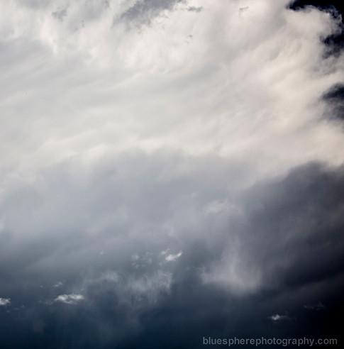 bluespherephotography.com © ATMOSPHERIC 4746-2
