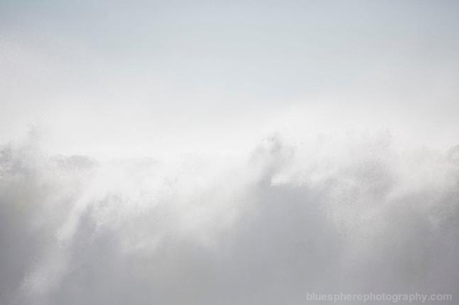 bluespherephotography.com © - WATER WHITE 7302
