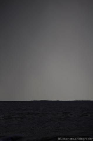 Blacklight Series (c) bluesphere photography-9331