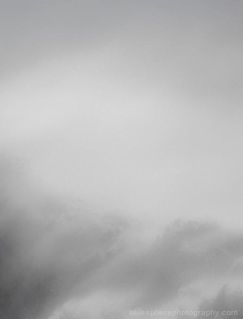 bluespherephotography.com © - WATER WHITE 7241-2