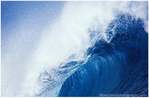 bluespherephotography.com © - OCEAN VIEWS - Chopes Tahiti 7
