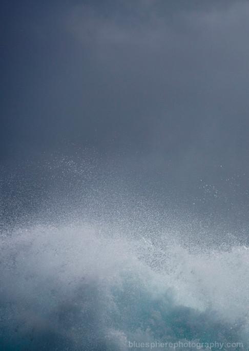 bluespherephotography.com © - WATER WHITE 5699-2