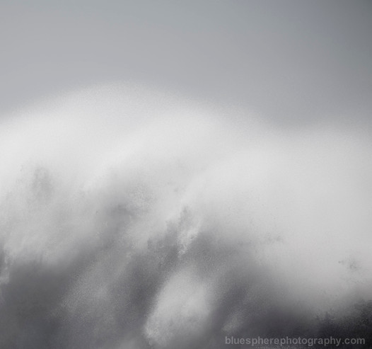 bluespherephotography.com © - WATER WHITE 7237-2